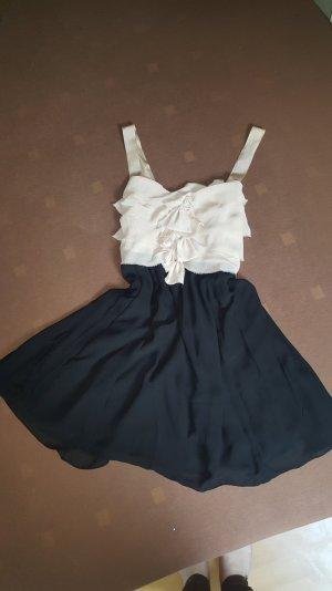 Sommerkleid von H&M neu