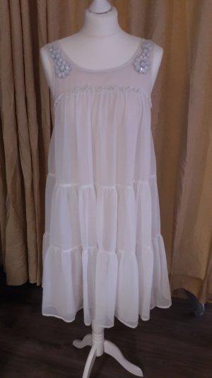 Sommerkleid von H&M, neu