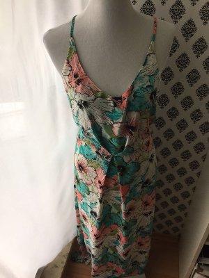 Sommerkleid von H&M Neu mit Etikett Große 40