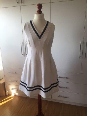 Sommerkleid von H und M