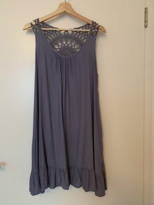 Sommerkleid von Hallhuber