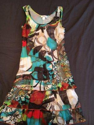 Sommerkleid von Heine