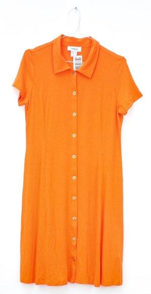 Sommerkleid von Heine Größe 40