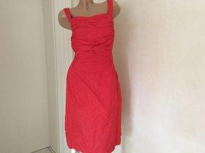 Sommerkleid von Heine in Größe 46