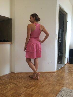 Sommerkleid von Hilfiger