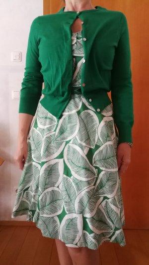 Sommerkleid von Hobbs London