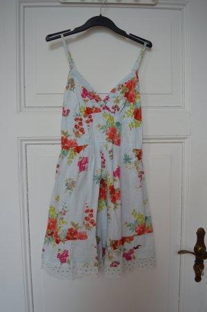 Sommerkleid von Hollister
