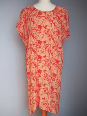 Sommerkleid von Ichi Gr. 38