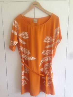 Sommerkleid von ICHI, Größe S
