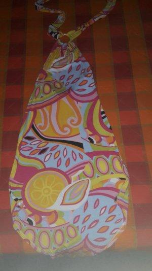Sommerkleid von Jette Joop