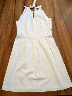 Sommerkleid von Jones