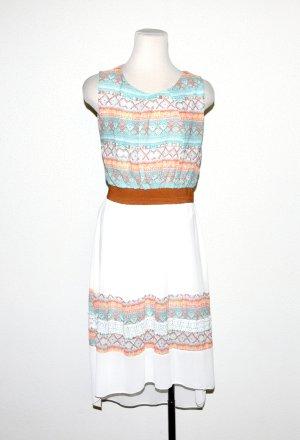 Sommerkleid von JT Gr. L