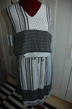 Sommerkleid von Kappahl NEU GR 42