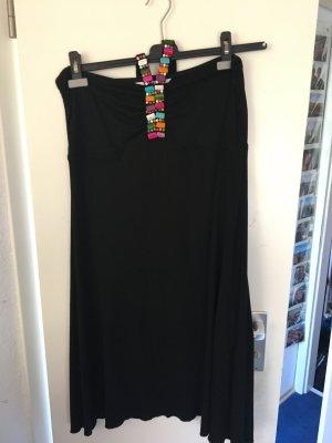 Sommerkleid von LingaDore