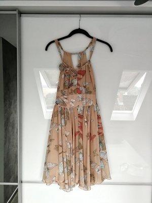 Sommerkleid von Lipsy
