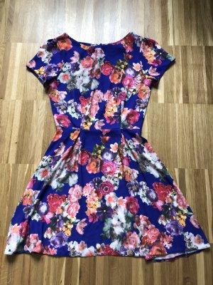 Sommerkleid von Love