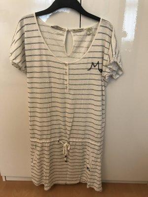 Sommerkleid von Maison Scotch