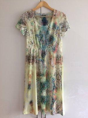 Sommerkleid von Malvin Hamburg
