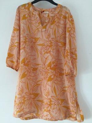 Sommerkleid von MANDALA