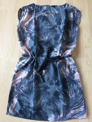 Sommerkleid von Marc o'Polo