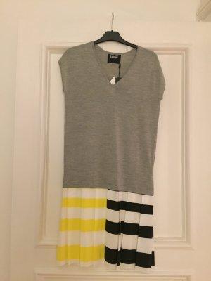 Sommerkleid von Markus Lupfer in Größe S, ungetragen