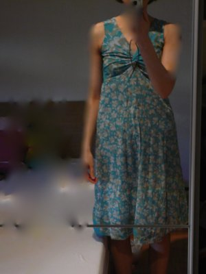 Sommerkleid von Mexx