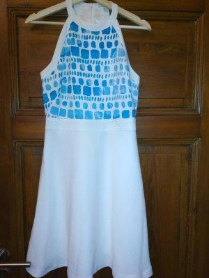 Sommerkleid von Mexx, Gr.36
