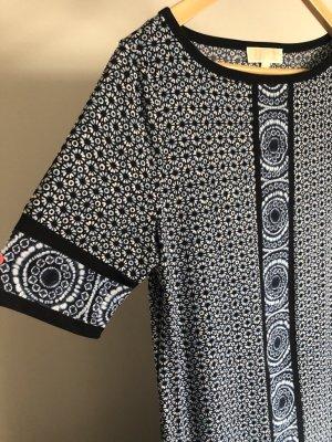 Sommerkleid von Michael Kor Jerseykleid