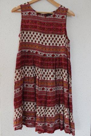 Sommerkleid von MINKPINK - Urban Outfitters