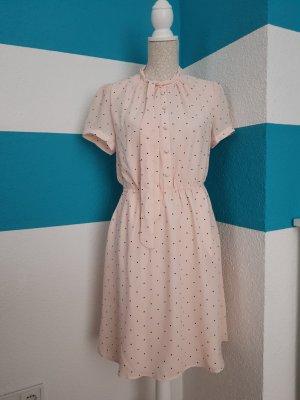 Sommerkleid von Mint&Berry