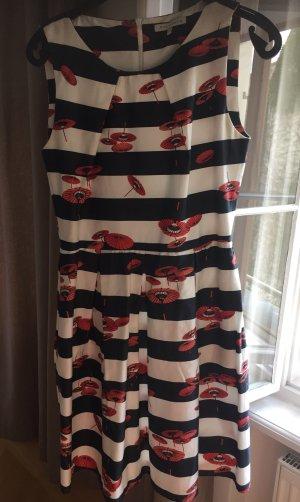 Sommerkleid von mint & berry
