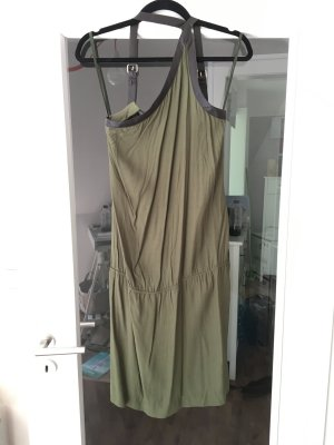 Sommerkleid von Miss Sixty