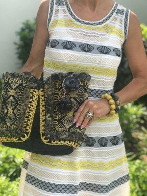 Sommerkleid von Missoni