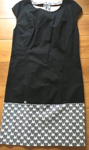 Sommerkleid  von Monnari Gr. 38/40 neu