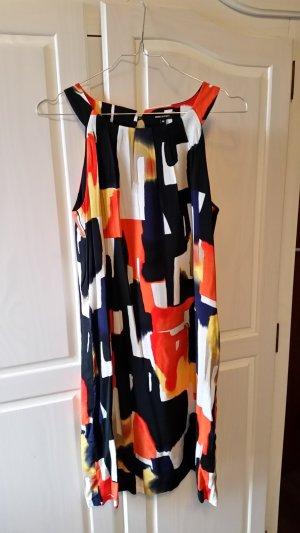 Sommerkleid von More & More