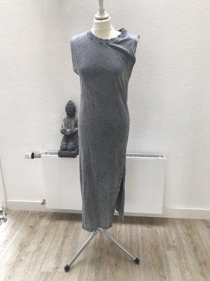 Sommerkleid von MTWTFSS