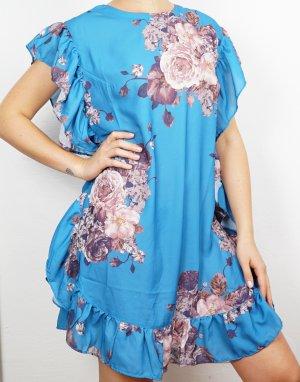 Sommerkleid von NA-KD