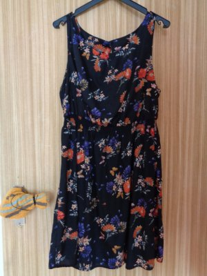 Sommerkleid von New Look