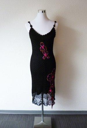 Sommerkleid von Nicowa
