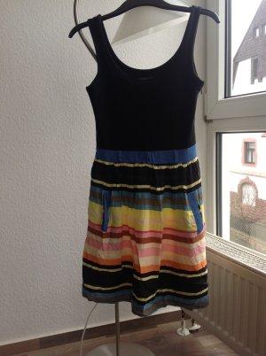 Sommerkleid von Nümph