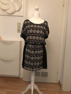 Sommerkleid von Object in M