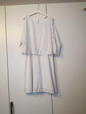 Sommerkleid von Only