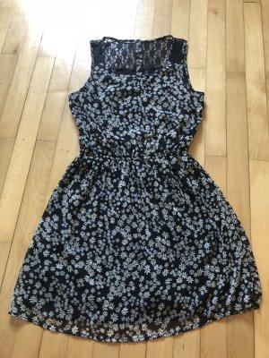 Sommerkleid von Only zu verkaufen