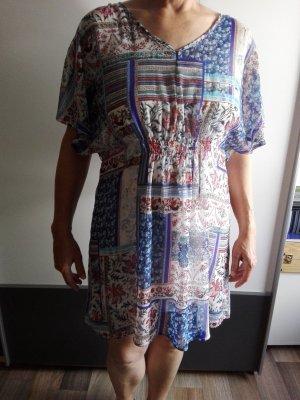 Sommerkleid von Orsay