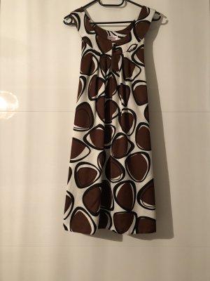 Sommerkleid von Orsay Gr. 40