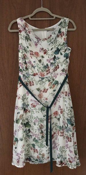 Sommerkleid von Orsay, Größe 36