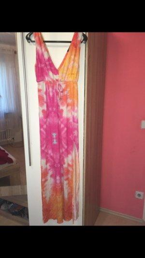 Sommerkleid von Patrizia Pepe