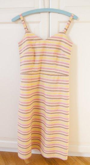 Sommerkleid von People Tree in S / Fair Trade Bio-Baumwolle