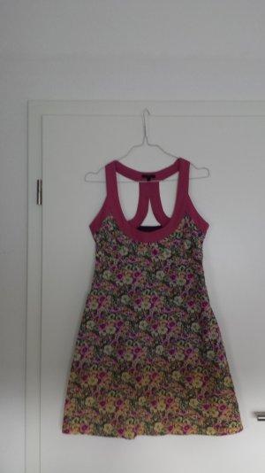 Sommerkleid von Pepe Jeans  Gr.M