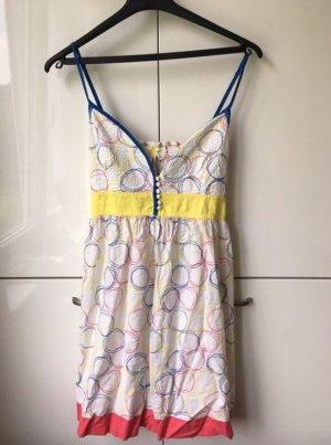 Sommerkleid von Pepe Jeans in L